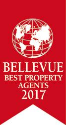 Bellevue-2017