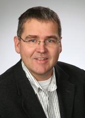 Markus Kuessner