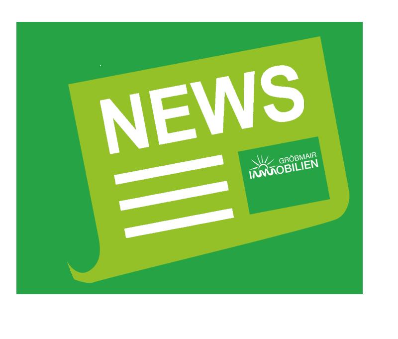 Immobilienmakler Gröbmair aus Wolfratshausen informiert