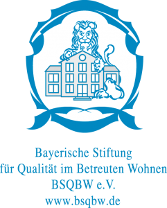 Bayrische Stiftung für Qualität im Betreuten Wohnen