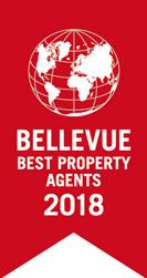 Groebmair Immobilenmarkler Best Property Agent 2018