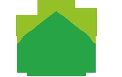 Informationen zu Immobilien Wolfratshausen
