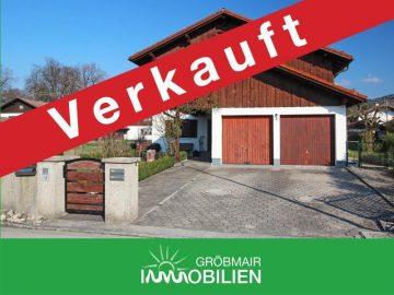 Gartenwohnung am Fuße der Alpen, 83673 Bichl, Wohnung