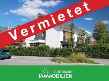 neuwertiges Haus mit gehobener Ausstattung, 82515 Wolfratshausen, Doppelhaushälfte
